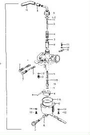 Id2 on honda qa50 wiring diagram